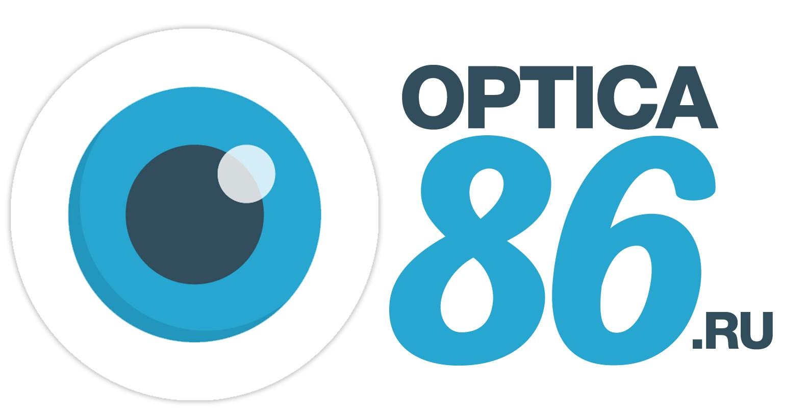 Optica86.ru